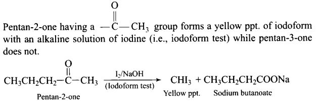 ncert-exemplar-problems-class-12-chemistry-aldehydes-ketones-and-carboxylic-acids-30