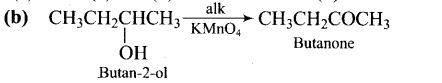 ncert-exemplar-problems-class-12-chemistry-aldehydes-ketones-and-carboxylic-acids-17
