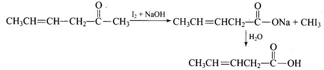ncert-exemplar-problems-class-12-chemistry-aldehydes-ketones-and-carboxylic-acids-16