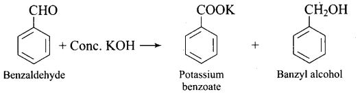 ncert-exemplar-problems-class-12-chemistry-aldehydes-ketones-and-carboxylic-acids-10