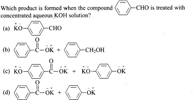 ncert-exemplar-problems-class-12-chemistry-aldehydes-ketones-and-carboxylic-acids-9