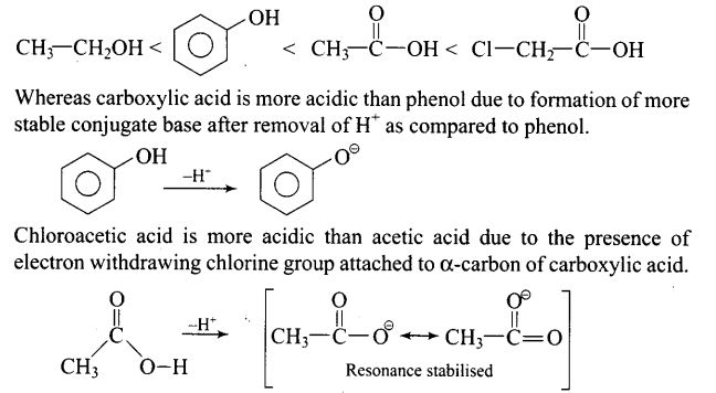ncert-exemplar-problems-class-12-chemistry-aldehydes-ketones-and-carboxylic-acids-5