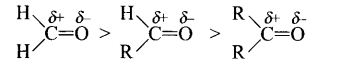 ncert-exemplar-problems-class-12-chemistry-aldehydes-ketones-and-carboxylic-acids-4