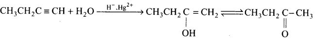 ncert-exemplar-problems-class-12-chemistry-aldehydes-ketones-and-carboxylic-acids-2