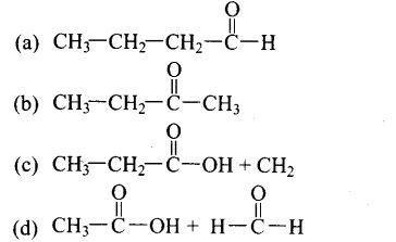 ncert-exemplar-problems-class-12-chemistry-aldehydes-ketones-and-carboxylic-acids-1
