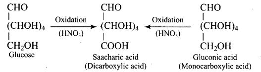 ncert-exemplar-problems-class-12-chemistry-biomolecules-36