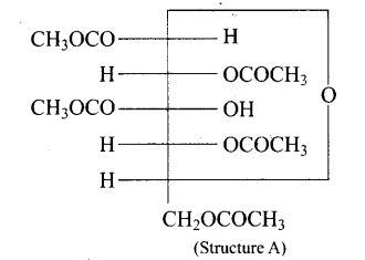 ncert-exemplar-problems-class-12-chemistry-biomolecules-27