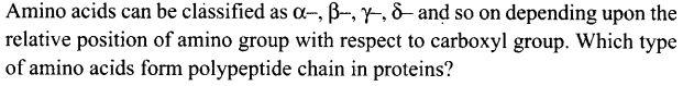ncert-exemplar-problems-class-12-chemistry-biomolecules-23