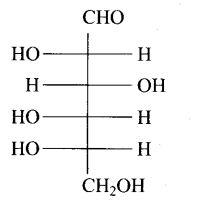ncert-exemplar-problems-class-12-chemistry-biomolecules-21
