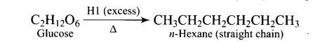 ncert-exemplar-problems-class-12-chemistry-biomolecules-17
