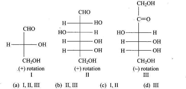 ncert-exemplar-problems-class-12-chemistry-biomolecules-10