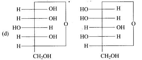 ncert-exemplar-problems-class-12-chemistry-biomolecules-4