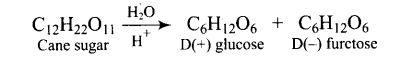 ncert-exemplar-problems-class-12-chemistry-biomolecules-2