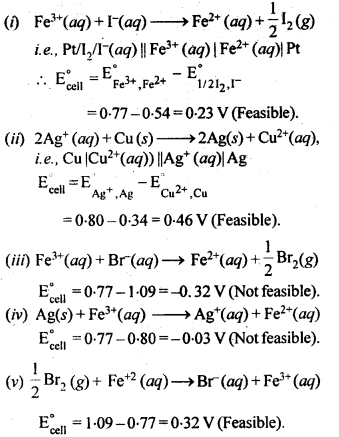 ncert-solutions-for-class-12-chemistry-electrochemistry-23