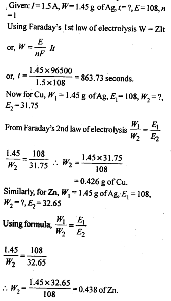 ncert-solutions-for-class-12-chemistry-electrochemistry-20