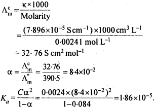 ncert-solutions-for-class-12-chemistry-electrochemistry-16