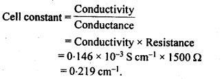 ncert-solutions-for-class-12-chemistry-electrochemistry-12