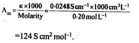 ncert-solutions-for-class-12-chemistry-electrochemistry-11