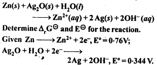ncert-solutions-for-class-12-chemistry-electrochemistry-9