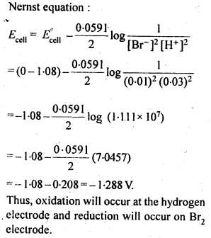 ncert-solutions-for-class-12-chemistry-electrochemistry-8