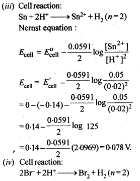 ncert-solutions-for-class-12-chemistry-electrochemistry-7