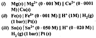 ncert-solutions-for-class-12-chemistry-electrochemistry-4