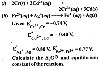 ncert-solutions-for-class-12-chemistry-electrochemistry-2