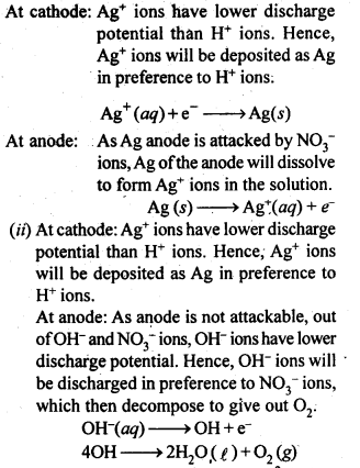 ncert-solutions-for-class-12-chemistry-electrochemistry-25