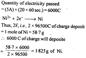 ncert-solutions-for-class-12-chemistry-electrochemistry-19