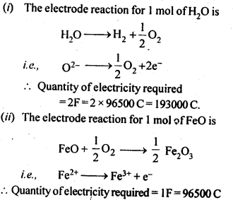 ncert-solutions-for-class-12-chemistry-electrochemistry-18