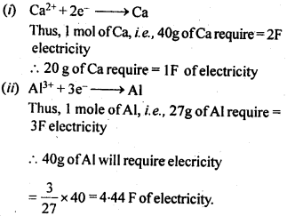 ncert-solutions-for-class-12-chemistry-electrochemistry-17
