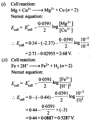 ncert-solutions-for-class-12-chemistry-electrochemistry-6