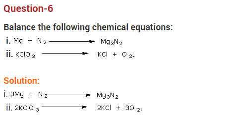 Extra-Questions-Chemical-Reactions-and-Equations-Q6