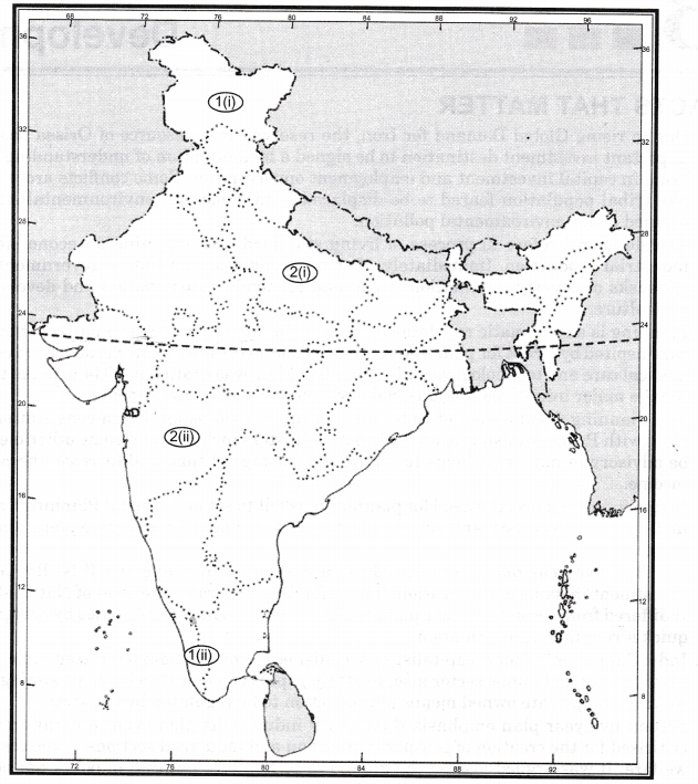 ncert-solutions-class-12-political-science-era-one-party-dominance-7