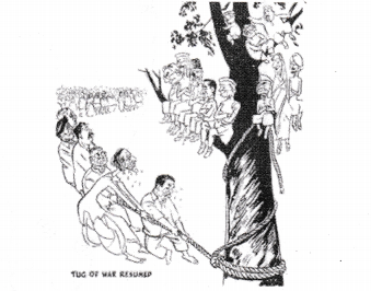 ncert-solutions-class-12-political-science-era-one-party-dominance-5