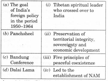 ncert-solutions-class-12-political-science-indias-external-relations-1