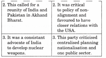 ncert-solutions-class-12-political-science-era-one-party-dominance-4
