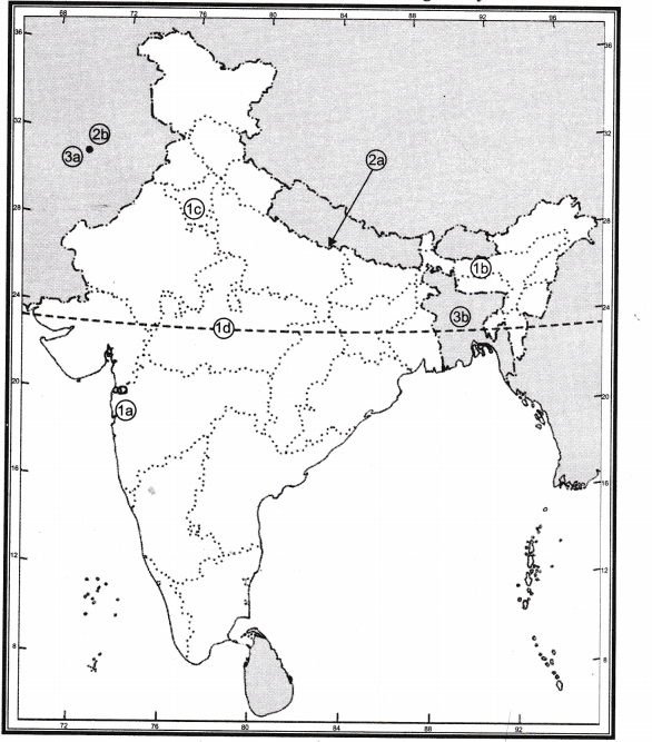 ncert-solutions-class-12-political-science-challenges-nation-building-5