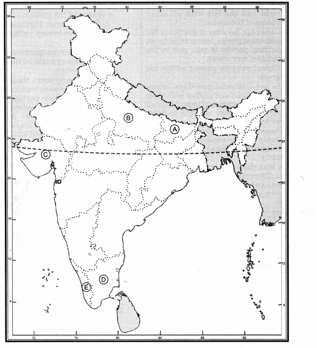 ncert-solutions-class-12-political-science-era-one-party-dominance-6