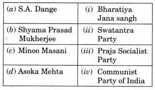 ncert-solutions-class-12-political-science-era-one-party-dominance-1