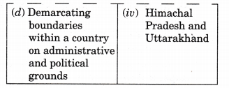 ncert-solutions-class-12-political-science-challenges-nation-building-2