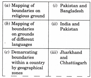 ncert-solutions-class-12-political-science-challenges-nation-building-1