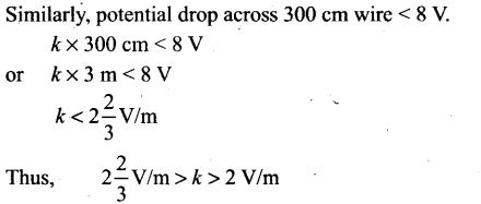 ncert-exemplar-problems-class-12-physics-current-electricity-45
