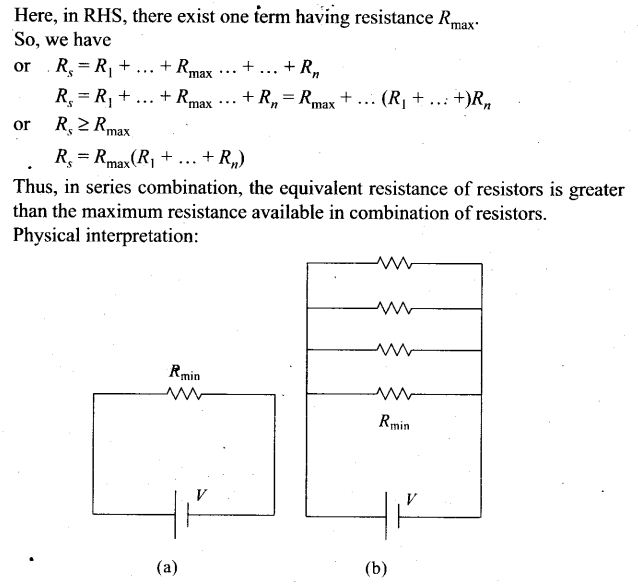 ncert-exemplar-problems-class-12-physics-current-electricity-26