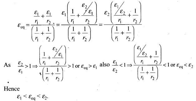ncert-exemplar-problems-class-12-physics-current-electricity-4