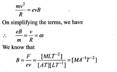 ncert-exemplar-problems-class-12-physics-moving-charges-and-magnetism-20