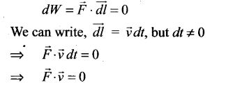 ncert-exemplar-problems-class-12-physics-moving-charges-and-magnetism-15
