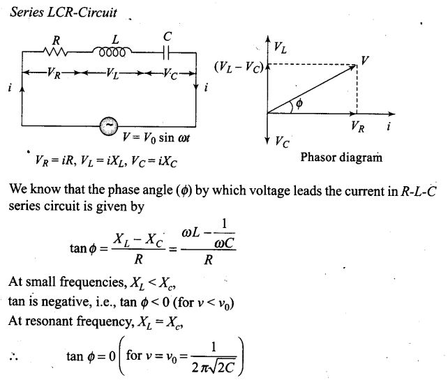 ncert-exemplar-problems-class-12-physics-alternating-current-40