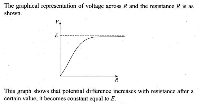 ncert-exemplar-problems-class-12-physics-current-electricity-21