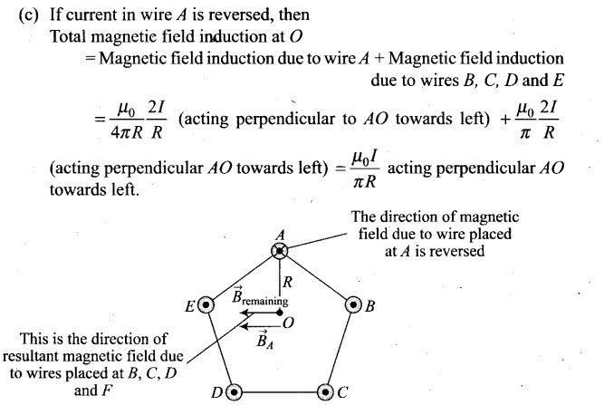 ncert-exemplar-problems-class-12-physics-moving-charges-and-magnetism-40